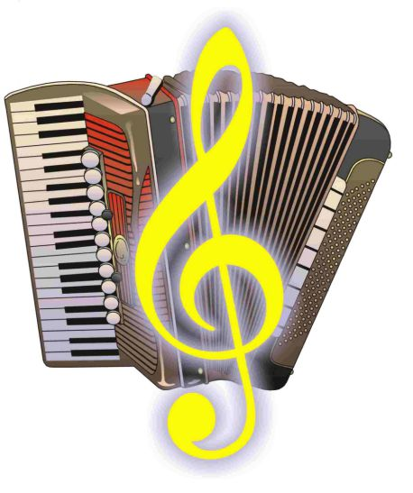 Musikschule Fröhlich Kündigung